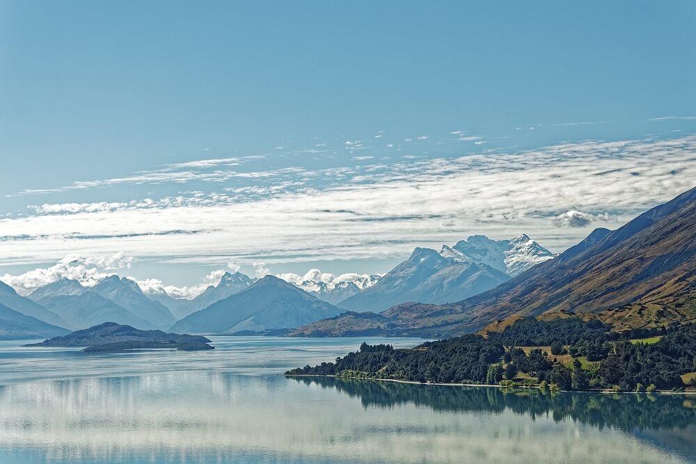 紐西蘭自由行,紐西蘭自助,紐西蘭旅遊,new zealand